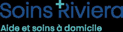 Soins Riviera